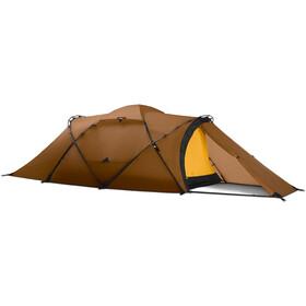 Hilleberg Tarra teltta , ruskea